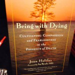 Being-with-dying