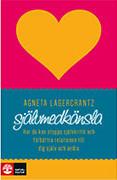 """Bild på omslaget till boken """"Självmedkänsla""""."""